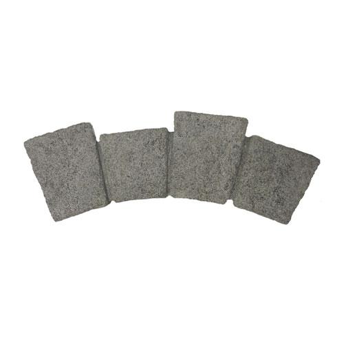Radial Dentil Molding CAP-DNT-01-2