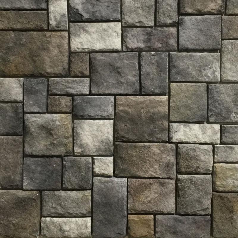 Cool Granite Blend