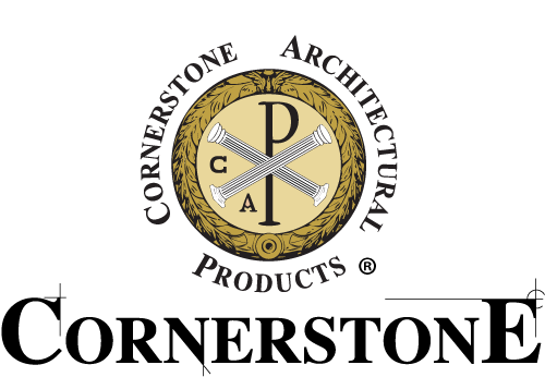 http://neveneerstone.com/wp-content/uploads/2015/11/cornerstone-architectural-logo.png