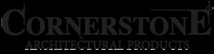 cornerstone-logo-horiz