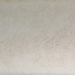 Etched Limestone Finish