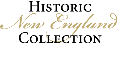 http://neveneerstone.com/wp-content/uploads/2015/11/historic-new-england-collection-logo.png