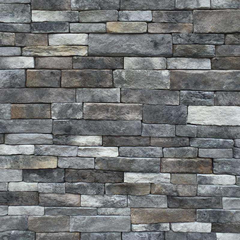 Cool Granite