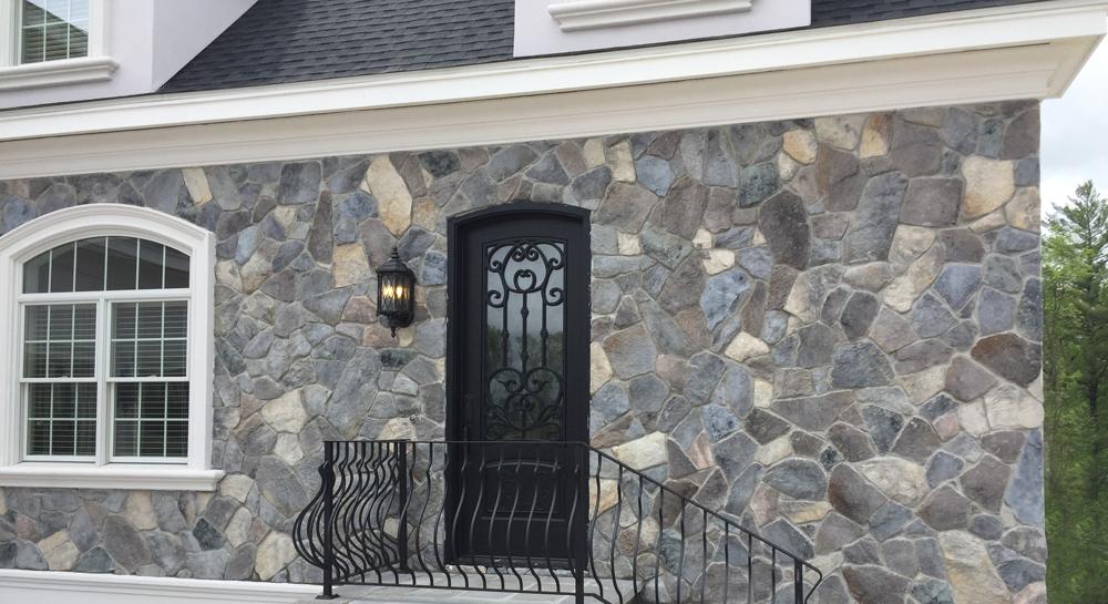 Mosaic - New England Blend