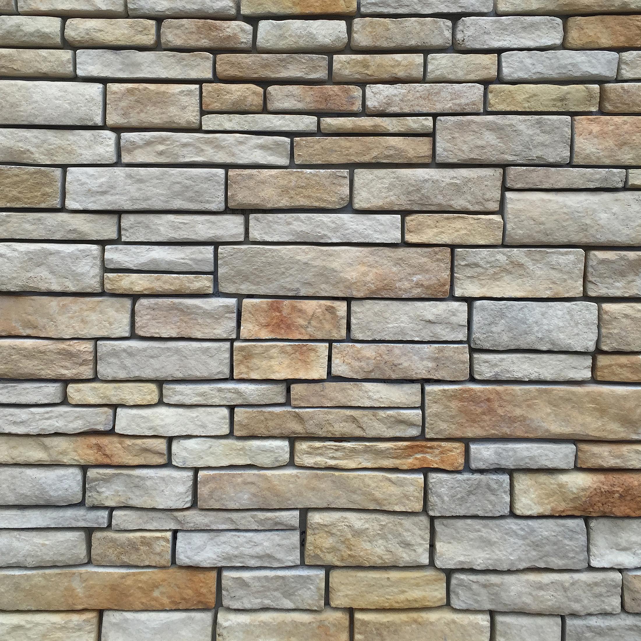 Media New England Veneer Stone
