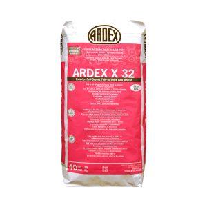 ardex-x-32