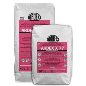 ardex-x-77-white
