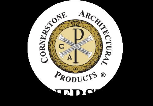 http://neveneerstone.com/wp-content/uploads/2015/11/cornerstone-architectural-logo.png
