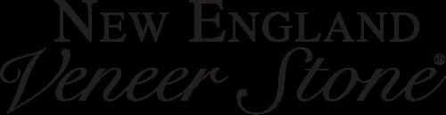 New England Veneer Stone